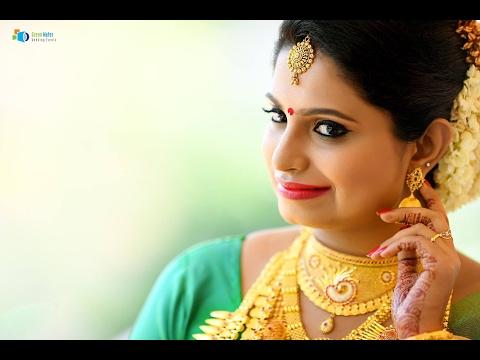 Xxx Mp4 Kerala Best Hindu Wedding Teaser Arun Sneha 2017 3gp Sex