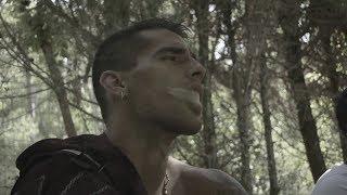 NISO - MI RUINA /Videoclip Oficial