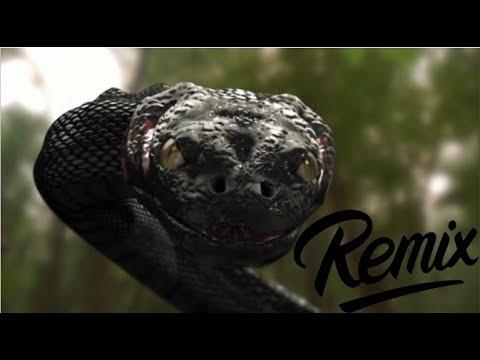 anaconda 3 full movie in tamil download