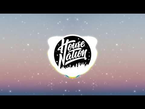 Corey James & David Pietras - To Live (feat. Bryant Powell)