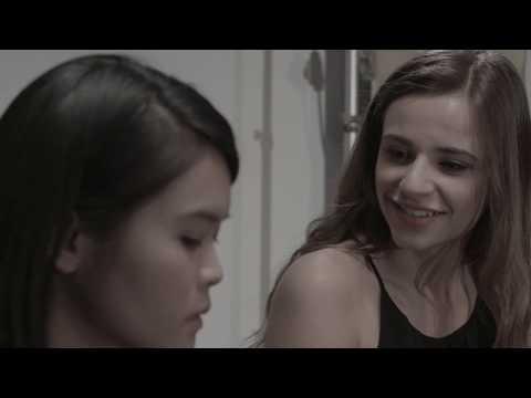 Xxx Mp4 Spot Her Short Film LGBT Romance 3gp Sex