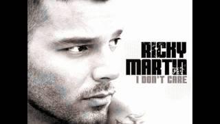 Ricky Martin  Bella