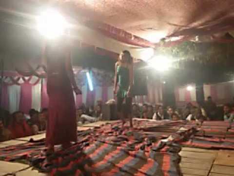 Xxx Mp4 ऐसी लड़की आप कहीं नहीं देखा Yaad Karo Us Bagiya Ko Bhojpuri Arkestra Live Dance Hot Sexi Video 3gp Sex