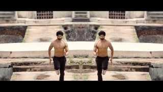 Khoon Di Fitrat | Fateh | Raja Hasan  | Speed Records