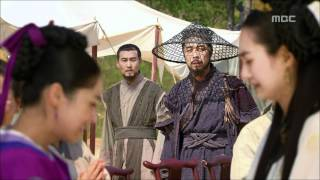 The Great Queen Seondeok, 31회, EP31, #01