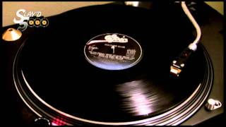 Culture Club - Do You Really Want To Hurt Me / Dub Version (Slayd5000)