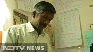 Salary doubled, but 300 school teachers go unpaid in Kerala for 5 months