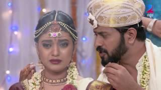 Anjali - The friendly Ghost - Episode 68 - December 31, 2016 - Best Scene