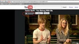 How To Search Videos On Youtube 2016