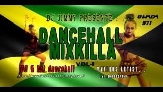 DANCEHALL MIX-2016_vol1-DJ JIMMY GWADA 971