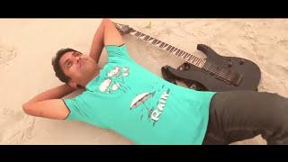 Bangla New Music video 2016 Padma Nodi By Rubel Khan