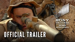 Hyena Road - OFFICIAL TRAILER