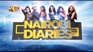 Nairobi Diaries: S05E11 (Part 1)