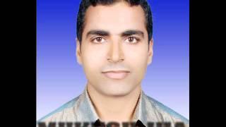 BOL BUM SONG:-sawan mai bhola baba {jaishree cassettes company darbhanga 9835492839,9709419495