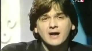 Zdravko Colic - Prava stvar - (Official Video)