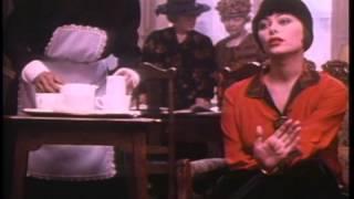 Enchanted April 1992 Movie Trailer