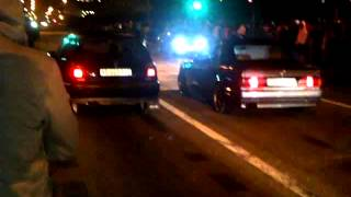 VR6 VS 325IS South Africa