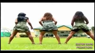 SAGBADAVBENUYE BY DE GREAT OMO KENTH (LATEST BENIN  MUSIC FULL ALBUM)