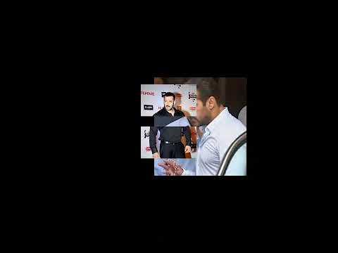 Xxx Mp4 Salman Funny Song 3gp Sex
