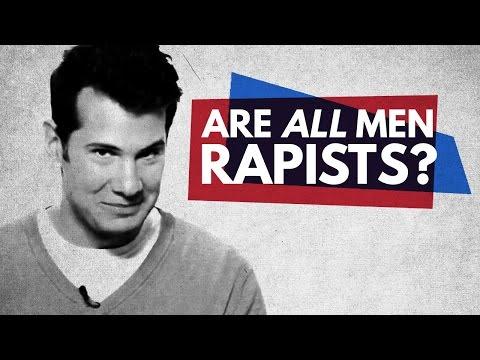 Xxx Mp4 Real Rape Vs Quot Rape Culture Quot Featuring Lena Dunham 3gp Sex