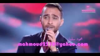 حسام حبيب ..  فرق كتير