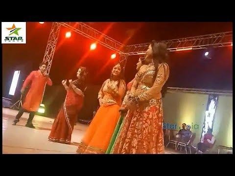 Xxx Mp4 Dinesh Lal Kajal Raghwani Amarpali Dube Shubi Best Bhojpuri Actress Show New Latest Show 3gp Sex