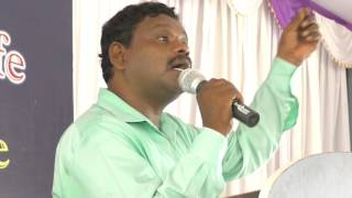 పరమగీతములు Bible study || Bro.Satya Prakash || Telugu Christian Messages