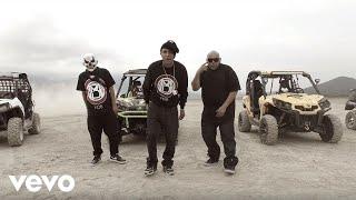 C-Kan - Ando ft. Refye El Demonio, Ruff