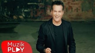 Hakan Peker - Unutuluyor mu Aşklar ? (Official Video)