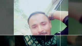 Love+punjabi+boys