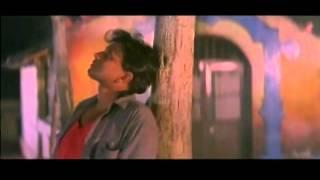 Yeh Zindagi Kabhi Kabhi   Tadipaar 1993