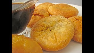 Image result for Easy And Quick Recipe - Aloo Ki Kachori (Monsoon Special) images