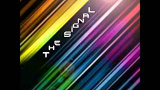 BertycoX - The Signal