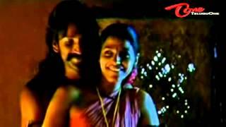 Eka Veera Songs   Ninnu Samputale   Adhi   Danshika   YouTube