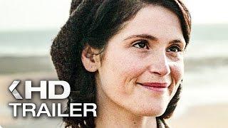 IHRE BESTE STUNDE Trailer German Deutsch (2017)