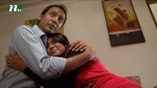 New Bangla Natok - Corporate | Tarin, Milon, Selim, Murad, Chumki | Episode 53 | Drama & Telefilm