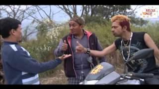 Meri Bassai, 17 February 2015, Full Episode - 447