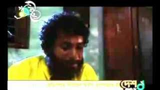 Himu, Baker Bhai & Misir Ali (Creation of Humayun Ahmed)