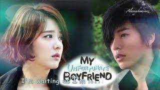 My Unfortunate Boyfriend - Ep15