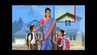 Janata bank TVC by