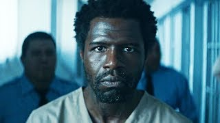 Best Crime Movies 2019 Hollywood Full Length Drama Movie in English