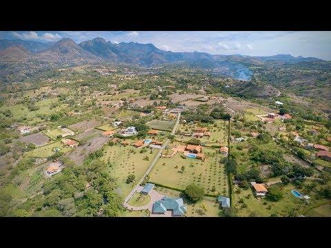 Xxx Mp4 Yunguilla Cuenca Ecuador 2018 Jubones RiverReal EstateParque Xtremo Ecuador By Drone 06 3gp Sex