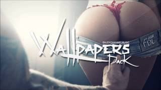 PACK WALLPAPERS HOT GIRLS #1 [FREE DOWNLOAD]