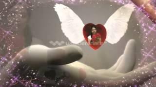 Hridoy khan new song 2016 mon amar tomake chai