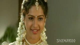 Vasantha Movie Songs - Shobhana sundari ki Song