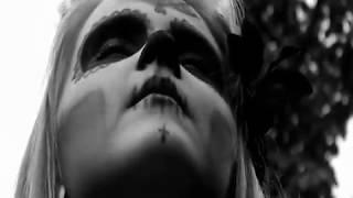 videoclip • HOCICO - WINDS OF TREASON