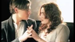 Titanic Car Scene Music: To The Stars