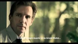 Ralph Fiennes - The Constant Gardener (Alejandro´s Movie Awards 2006)
