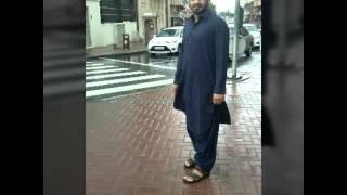 Ahmed mughal all album