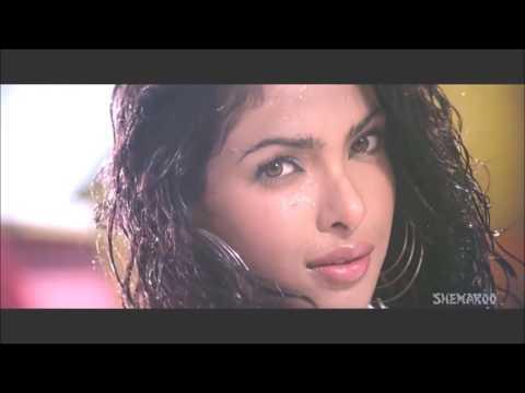 Xxx Mp4 Priyanka Chopra Hot Bikini Deepika Padukone Sexy Hips Shah Rukh Prem Ratan Dhan Payo Remix 3gp Sex